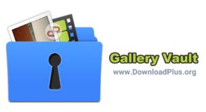 00023 gallery vault 300x164 دانلود Gallery Vault Hide Pictures Pro v3.1.7 مخفی سازی عکس و فیلم اندروید