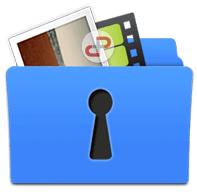 دانلود Gallery Vault Hide Pictures Pro v3.1.7 مخفی سازی عکس و فیلم اندروید