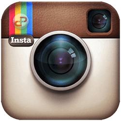 دانلود Instagram v49.0.0.5.89 آخرین نسخه اینستاگرام برای اندروید