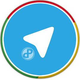Telegram Desktop v1.1.21 دانلود تلگرام دسکتاپ برای کامپیوتر