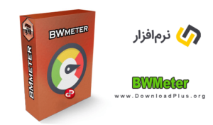 bwmetr1 300x176 دانلود نرم افزار BWMeter v7.3.3 کنترل و مدیریت پهنای باند مصرفی اینترنت
