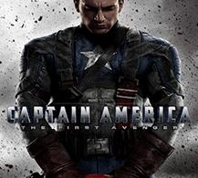 دانلود فیلم کاپیتان آمریکا 1 با دوبله فارسی و لینک مستقیم