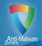 دانلود Zemana Anti-Malware v2.74.2.76 پاکسازی ویروس ها در ویندوز