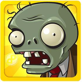 دانلود بازی Plants vs. Zombies v6.1.11 گیاهان و زامبی ها 1 اندروید + دیتا