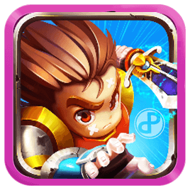 Soul Warrior v1.6 دانلود بازی روح جنگجو برای اندروید