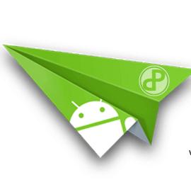 دانلود AirDroid v4.1.4.2 مدیریت گوشی با کامپیوتر
