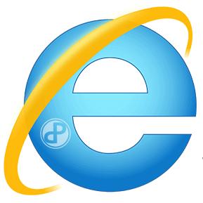 دانلود اینترنت اکسپلورر Internet Explorer 11.0.9600.16428 / 10 / 9 / 8