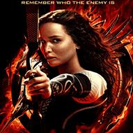دانلود فیلم The Hunger Games: Mockingjay Part 2 با دوبله فارسی
