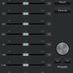 jetAudio HD Music Player2 150x150 دانلود JetAudio HD Music Player Plus v9.0.1 جت آدیو اندروید