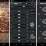 jetAudio HD Music Player5 150x150 دانلود JetAudio HD Music Player Plus v9.0.1 جت آدیو اندروید