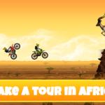 safari3 150x150 دانلود Safari Motocross Racing v3.4 بازی موتور سواری سافاری برای اندروید
