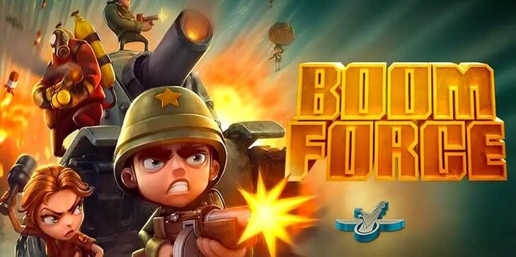 Racing Fever Moto eee min دانلود War Heroes: Multiplayer Battle for Free v2.0.2 بازی جنگ نیروهای بمبی اندروید