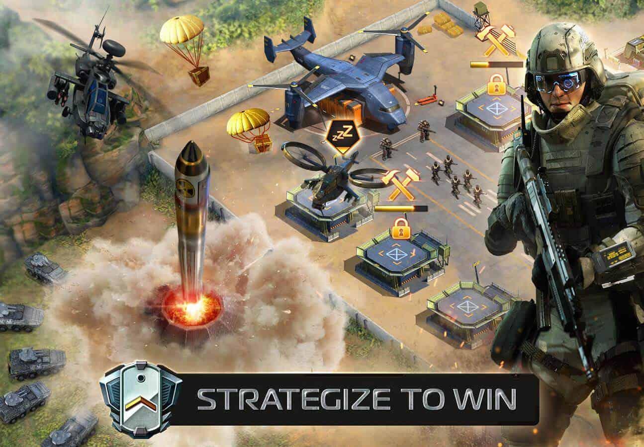 pMrOOTi7SL7vfRAl9 c012v14oe4iObqYFJOjU9dOcAO6U2nsZg7414Bhgb0LbLObkjYh900 دانلود Soldiers Inc: Mobile Warfare v1.21.0 – بازی جنگ سربازان اندروید