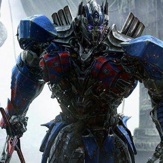 دانلود فیلم تبدیل شوندگان Transformers 7 2019 با دوبله فارسی