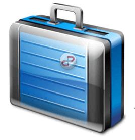 دانلود نرم افزار ToolBox v5.5.0 جعبه ابزار اندروید