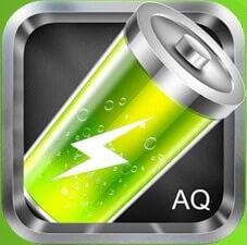 دانلود Battery Doctor Saver Pro v3.25 نرم افزاری محافظ باتری اندروید