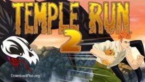 Temple Run 2 v1.33