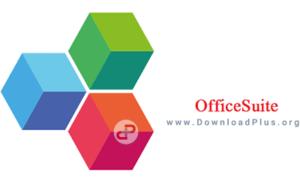 OfficeSuite 8 Pro + PDF 9.0.8800