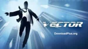 Vector 1.0.6 iOS