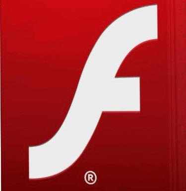 دانلود Adobe Flash Player v30.0.0.154 Win/Mac/Browser مشاهده فایل فلش در PC