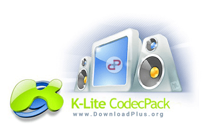 K-Lite Mega Codec Pack پلیر کدک
