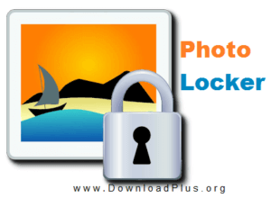 Photo Locker Pro v2.0.1 قفل گالری