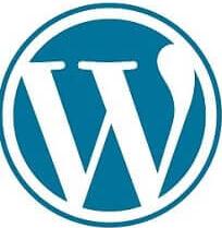 دانلود WordPress v4.8.1 نسخه نهایی وردپرس فارسی