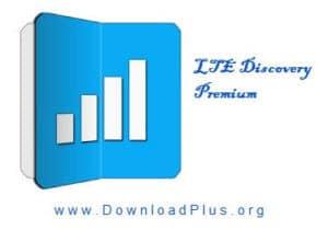 LTE Discovery Premium