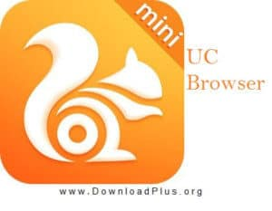 UC Browser Mini for Android یوسی بروزر مینی