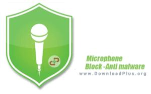 Mic Block Call speech privacy Pro