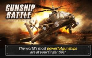 دانلود بازی نبرد هلیکوپترها