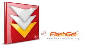 دانلود نرم افزار FlashGet v1.96 + 3.7.0.1220