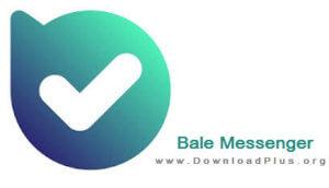 دانلود Bale v2.21
