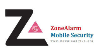 ZoneAlarm Mobile Security v1.52