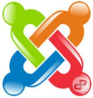 دانلود نسخه نهایی جوملا فارسی 3.6.5 با لینک مستقیم