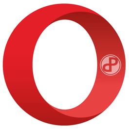 دانلود Opera v53.0.2907.88 مرورگر اپرا برای ویندوز، لینوکس و مک