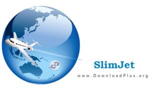 SlimJet v14.0.13.0 + Portable