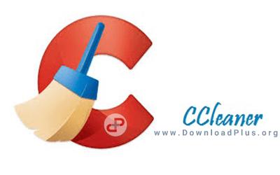 CCleaner Pro v1.20.77