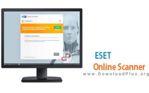 ESET Online Scanner v2.0.17