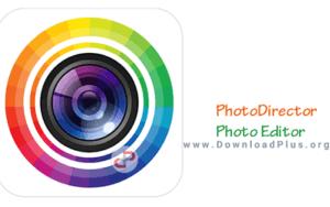 PhotoDirector – Photo Editor v5.5.2