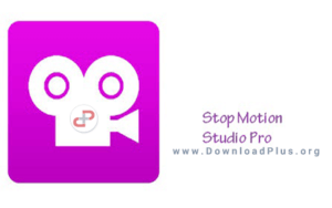 Stop Motion Studio Pro v4.0.1.4254