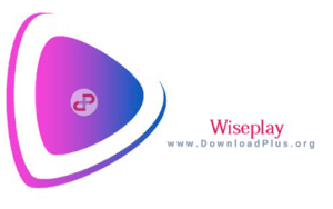 Wiseplay v5.3.3-a