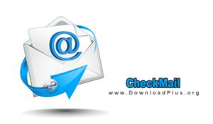 CheckMail - دانلود پلاس