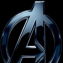 "دانلود فیلم اونجرز 4 "" Untitled Avengers Movie 2019 "" با لینک مستقیم"